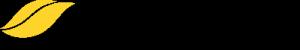 Naturspass.de_Logo_400