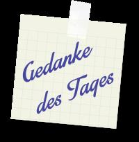 Sticker_Gedanke_200x200