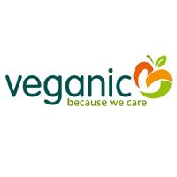 Veganic