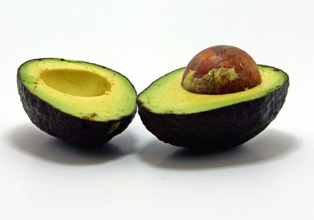 avocado brotaufstrich vegan. Black Bedroom Furniture Sets. Home Design Ideas
