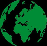 earth_200