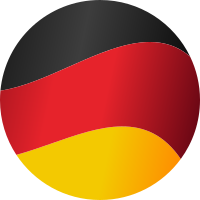 german-flag_200