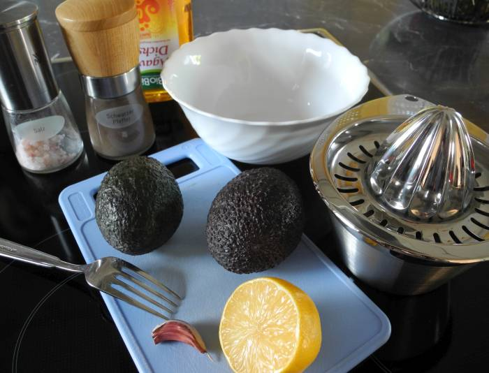 Avocado-Creme_01
