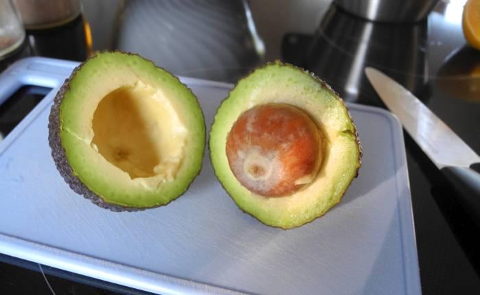 Avocado-Creme_02