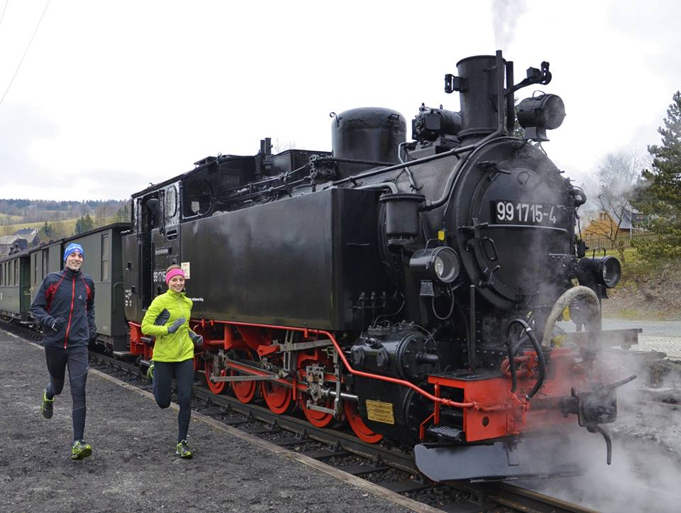Bahnlauf_03
