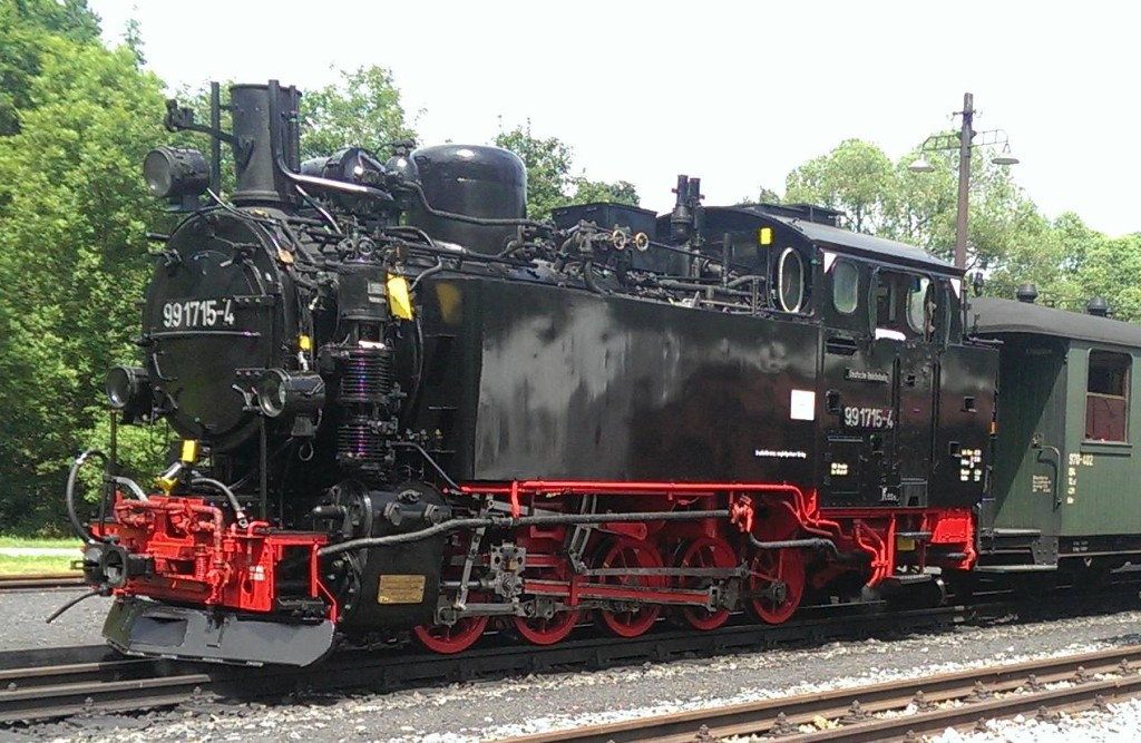 Bahnlauf_05