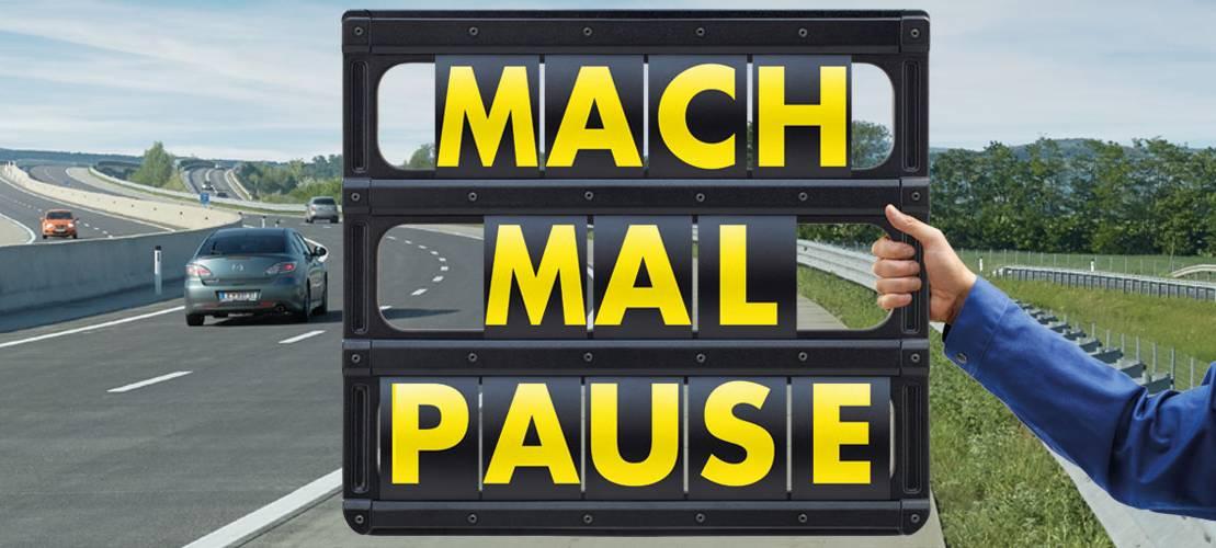 MachMalPause