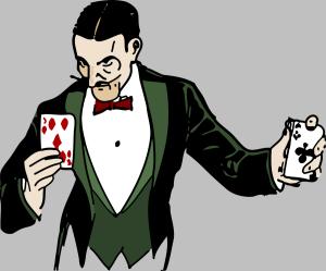 Magician_card_trick_1200x997