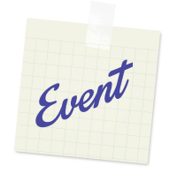 Sticker_Event_200x200