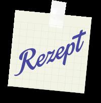 Sticker_Rezept_200x200