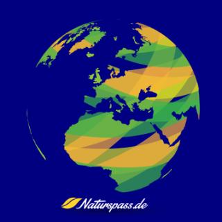 Planet Erde, Hilfe, naturspass.de