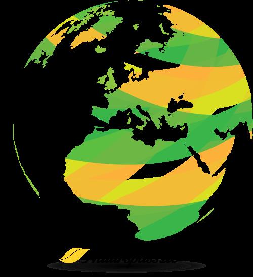 Hilf dem Planeten Erde, naturspass.de