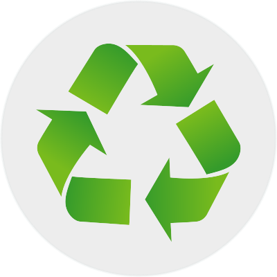 was ist recycling home recycling der seltenen erden the european blog unistaldense meio. Black Bedroom Furniture Sets. Home Design Ideas