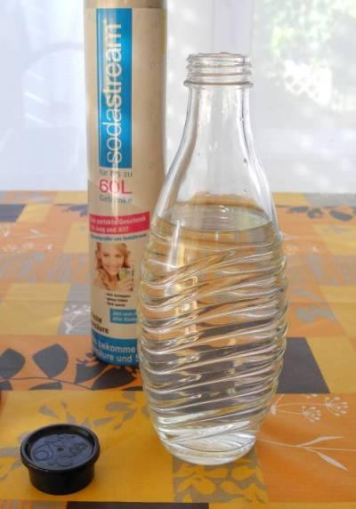 sodastream, naturspass.de