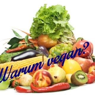 Warum vegane Ernährung, naturspass.de