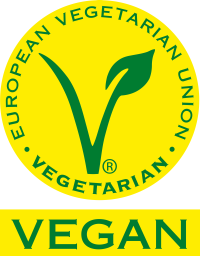 label_vegetarian_2color_VEGAN_rgb