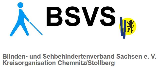 BSVS-Chemnitz_2017