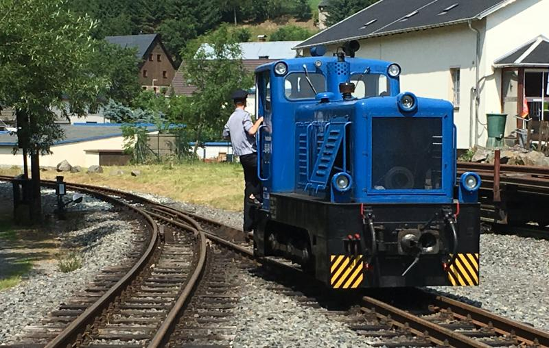 Pressnitztalbahn_01