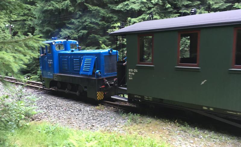 Pressnitztalbahn_02