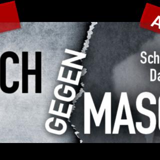 Pressnitztalbahn Spendenlauf BSVS