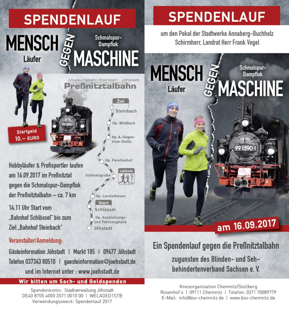 Spendenlauf_flyer_2017-09-16