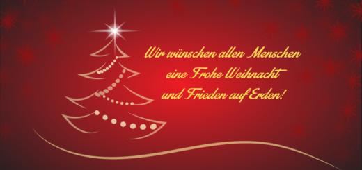 Erzgebirgische Weihnachtslieder.Naturspass De Weihnachten Die Schönsten Weihnachtslieder