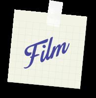 Filmtip