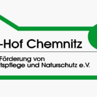 Natur-Hof Chemnitz