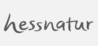 Hessnatur.com