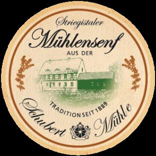 Schubertmühle